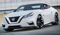 2018 nissan idx. modren idx 2018 nissan z is one of the racing cars that will be launched soon by  company nissan this car really perfect for everyone who loves  intended nissan idx