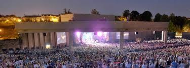 Aarons Has Your Summer Concerts In Atlanta Tba