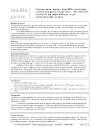 1987 Dbq Essay Help 1987 Dbq Essay