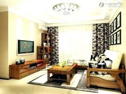 amazing decor designs ind insidestories