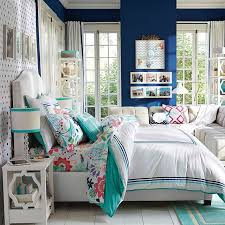 Small Picture 12 Perfect And Calming Bedroom Ideas For Women Interior Design
