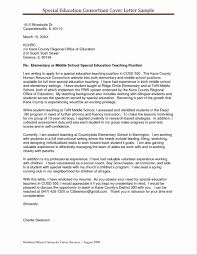 Charming Resume Substitute Teacher Experience Pictures Inspiration