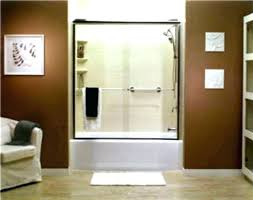 bath fitter cost bathtub bath fitter cost for tub of fitters bath fitter reviews bathtub fitters