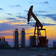 petroleum engineering colleges 15 best petroleum engineering help images on pinterest petroleum