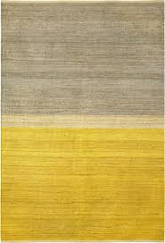 yellow and grey rug next australia rugs uk