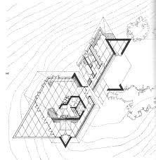 174 best plans & sections images on pinterest architecture House Plans Pictures Zimbabwe frank lloyd wright honeycomb house google search house plans pictures zimbabwe