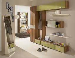 porta kinderzimmer awesome jugendzimmer porta beste inspiration für ihr interior design und high definition wallpaper images