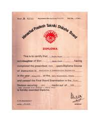 in electronics communication engineering diploma in electronics communication engineering