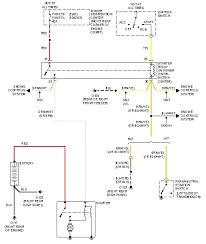 1989 jeep wrangler fuel pump wiring diagram wiring diagrams 1993 jeep wrangler fuel pump wiring diagram digital