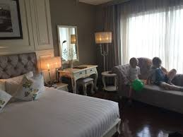 A Boutique Hotel A Boutique Hotel In Saigon At The Silverland Jolie Ho Chi Minh