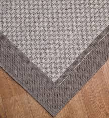 flat weave rugs are ideal for kitchens and conservatories flat woven rug vs low pile