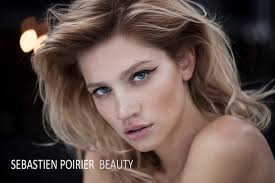 hair and makeup by sébastien poirier beauty session hairstylist and makeup artist