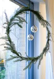 Weihnachtsdeko Selber Machen Mit Naturmaterialien A