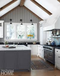 kitchen lighting for vaulted ceilings. Kitchen, Kitchen Lighting For Vaulted Ceilings White Laminated Base Island Table Shapely Silver Bar Stools T