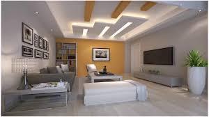 Pop Designs For Rectangular Living Room Rectangle Shaped Living Room Pop Design Gif Maker Daddygif