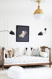 small furniture pieces. PIN IT Small Furniture Pieces S