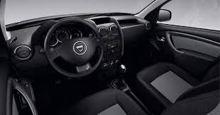 2018 renault duster interiors. brilliant duster 2018 dacia duster interior for renault duster interiors k