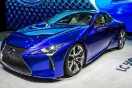 2018 lexus coupe price.  2018 2018 lexus lc 500h coupe release date and price with lexus coupe price