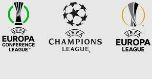 Legislative conference program wednesday, november 13 8:00 a.m. Champions League Europa League Und Conference League Auslosung Steht An