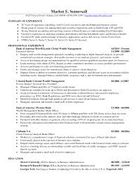 cover letter entry level business analyst resume examples good cover letter business analyst cv example objective resume business objectives sample entry level xentry level business