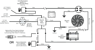 wiring diagrams for car ac wiring diagram services \u2022 Basic Car Wiring Diagram at Car Center Lock Wiring Diagram