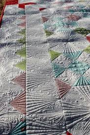 FBA2 | Quilting designs, Machine quilting and Free motion quilting &  Adamdwight.com