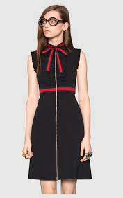 gucci inspired clothing. gucci dress inspired clothing s