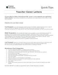 Sample Job Application Covering Letter Format Template Follow Up ...