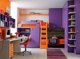really cool bedrooms for teenage girls. Perfect Cool Really Cool Bedrooms For Teenage Girls For Really Cool Bedrooms Teenage Girls S