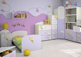 Kids Living Room Furniture Home Design Natural Kids Living Room Furniture Funny Interior In