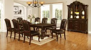 craigslist dining room table and chairs unique sophisticated craigslist dining table set best image
