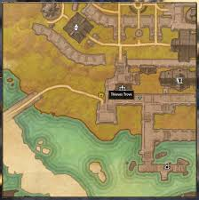 map, coords, compasses elder scrolls online addons Eso Map click to enlarge eso map guide