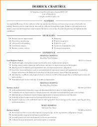 10 Business Resume Bookkeeping Resume