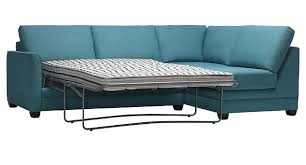 Sofa Bed For Everyday Sleeping The Best Sofa Beds Is It Possible To Get A  Comfy
