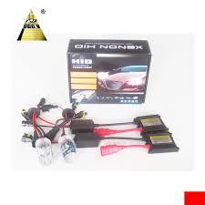 Hid Xenon Light 8000k High Power 55w Car Hid Xenon Light H4 H L 6000k 8000k Hb2 Auto Hid Light Xenon Kit Buy H4 Hid H4 Hid Xenon H4 Hid Light Product On Alibaba Com