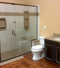 onyx solid surface shower walls incredible healthcareoasis interiors 9