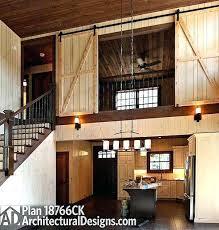 barn house design barn home design ideas plan fabulous wrap around porch barn house design ideas