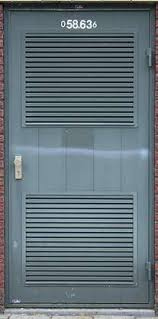 metal door texture. Door Metal Industrial Vent Ventilation Grating Grate Texture