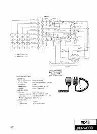 kenwood mc 46 sch service manual schematics eeprom kenwood mc 46 sch service manual