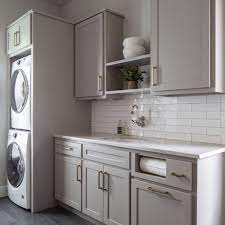 10 best laundry room paint colors to