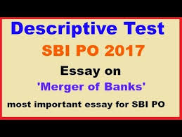 very important essay for sbi po ssc cgl tier descriptive  very important essay for sbi po 2017 ssc cgl tier 3 descriptive part 1