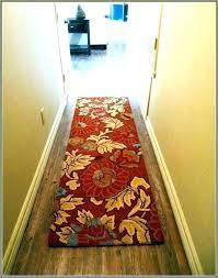 entryway rugs target best entryway rugs entryway rugs target best entryway rugs house rugs best as home goods rugs best entryway rugs home decor ideas for