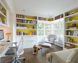 Home Office Library Design Ideas Small Home Library Designs .