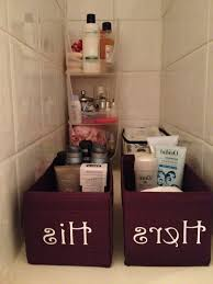 organising home office. Organising The Bathroom Life In Ryans39 Throughout Stylish Storage Boxes For House Home Office