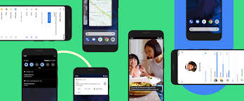 The latest tweets from android (@android). 10 Things To Know About Android 10