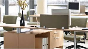 office furniture pics. Brilliant Office Global Office Furniture Inside Pics