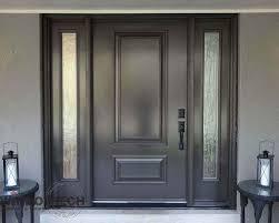 Entry Doors Torornto Exterior Doors Installation Front Door - High end exterior doors