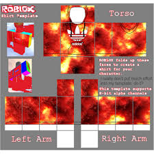 What Is The Size Of The Roblox Shirt Template Roblox Shirt Template Roblox T Shirt Template Adidas