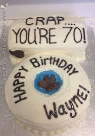 40th Bday Cake For Him Amazingbirthdaycakegq
