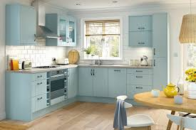 Appealing Look Two Tone Kitchen Cabinet Ideas 3 Design Kitchen World